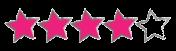 4BlogStars
