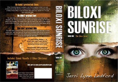 Biloxi-Sunrise-LRCopy